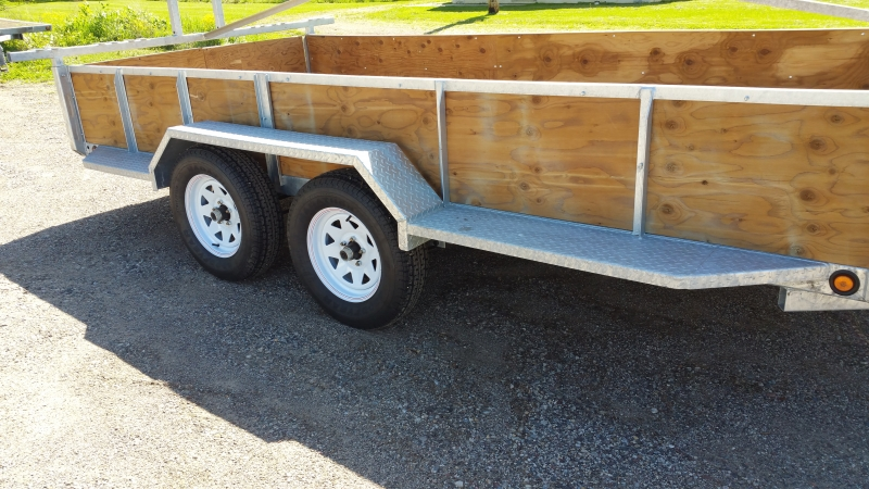 Custom-canoe-trailers