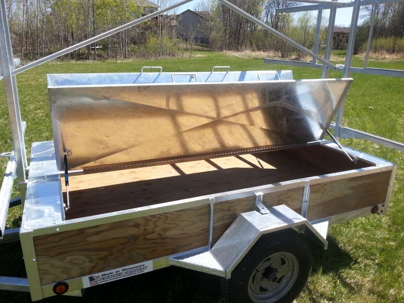 kayak-trailers-lids-3