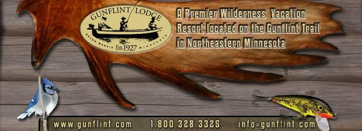 Gunflint-Lodge