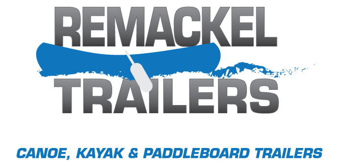 canoe trailers and kayak trailers