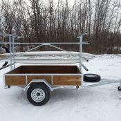 paddleboard-trailer-10_web