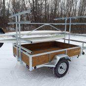paddleboard-trailer-11_web