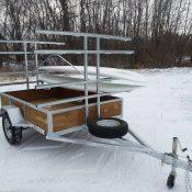 paddleboard-trailer-4_web