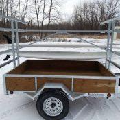 paddleboard-trailer-5_web