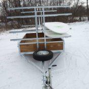 paddleboard-trailer-6_web