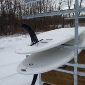 paddleboard-trailer-7_web
