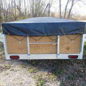 5x8 galvanized utility trailer-05