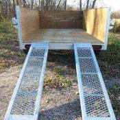 5x8 galvanized utility trailer-06