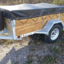 The Benefits of a Utility Trailer